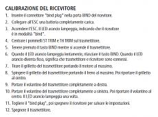 """bind con esc e operazioni """"strane""""-screenshot-14-.png.png Visite: 24 Dimensione:   96.7 KB ID: 277757"""