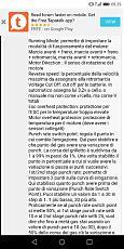 Setting esc orion R10-screenshot_20181125-093908.jpeg