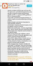 Setting esc orion R10-screenshot_20181125-093921.jpeg