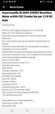 Quale batterie comperare-screenshot_20191116-225026_aliexpress.jpeg