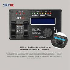 Skyrc motor analyzer-719xiltaicl._sl1155_.jpeg