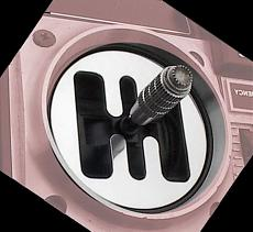 Radio a stick: Quale?-1.jpg
