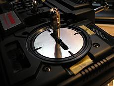 Radio a stick: Quale?-3.jpg