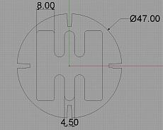 Radio a stick: Quale?-6.jpg