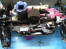 switch Ko-Propo 2 impermeabile?-pict0363.jpg