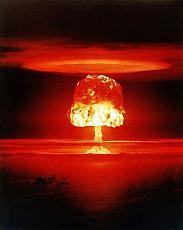 losi 8ight finita in acqua, aiuto!!-atomic-blast.jpg