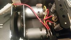 Cassetta robitronic universale modifiche da fare per accensione Kyosho inferno neo 2.-20161227_223328.jpeg