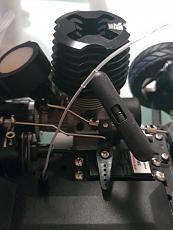 Antenna modellino-20180726_195955.jpeg