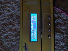 [Guide] Cosa occorre sapere per la corretta carica delle batterie-1544095741768.jpeg