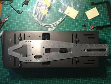 Cassetta avviatore Robitronic-img_0024.jpg