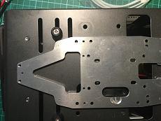 Cassetta avviatore Robitronic-img_0025.jpg