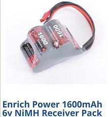 Carica batterie per pacco batterie servi-screenshot_20200402_222444.jpeg