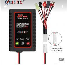Carica batterie per pacco batterie servi-screenshot_20200402_194525.jpeg