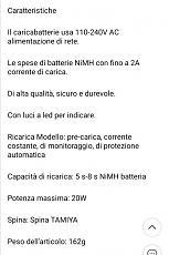Carica batterie per pacco batterie servi-screenshot_20200402_221016.jpeg