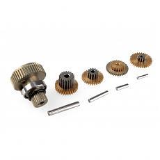 Savox SC-1251MG / SC-1252MG-ingranaggi-riparazione-servo-savox-sc1252mg.jpg