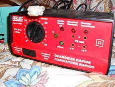 servi-radiocomando-batterie-arlec.jpg