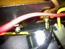 Aiuto assemblaggio starter box-immagine-005.jpg