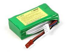 chiarimento caricabatterie lipo-images_batterie_li-po_ek1-0180.jpg