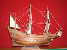 Ricerca nome modello nave-galeone-o-veliero-senza-nome-001.jpg