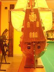 Ricerca nome modello nave-galeone-o-veliero-senza-nome-004.jpg