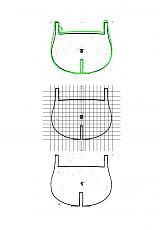 Ho acquistato un kit .... Prime operazioni!!-simmetria-ordinata-5-jpeg.jpg