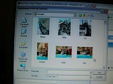 Come caricare le foto-dscn2388.jpg
