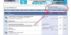 Utilizzo della messaggistica privata (MP)-01.jpg