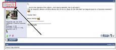 Utilizzo della messaggistica privata (MP)-02.jpg