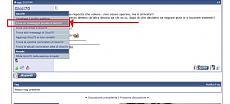 Utilizzo della messaggistica privata (MP)-04.jpg