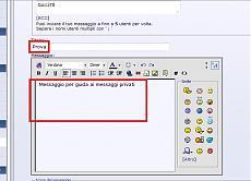 Utilizzo della messaggistica privata (MP)-05.jpg