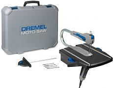 Utensili indispensabili per autocostruzione-dremel-moto-saw-kit.jpg