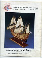 Ricerca nome modello nave-img041.jpg