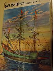 Ricerca nome modello nave-san-giovanno.png