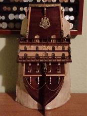 Ricerca nome modello nave-20180218_184129.jpg