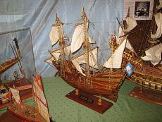 Ricerca nome modello nave-11737574383_2ccf21d933_b.jpg
