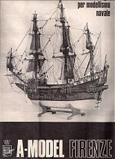 Ricerca nome modello nave-catalogo-disegni-matteucci.jpg