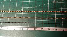 Catene piccolissime da circa 40 anelli per pollice-micro-chain-comparision.jpg