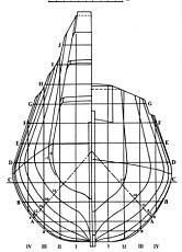 Ricavare ordinate nave-1aordinate.png