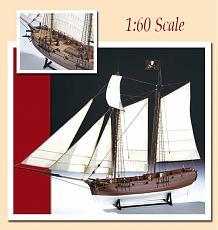 """Proposta x i neofiti, """"con che nave iniziare?""""-1446-n.jpg"""