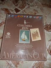 Columbia 1899 - Authentic models Holland-sam_1494.jpg