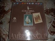 Columbia 1899 - Authentic models Holland-sam_1495.jpg
