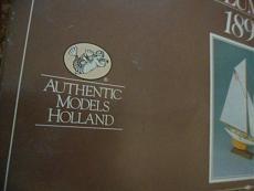 Columbia 1899 - Authentic models Holland-sam_1502.jpg