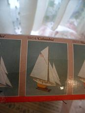 Columbia 1899 - Authentic models Holland-sam_1505.jpg