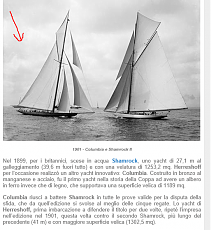 Columbia 1899 - Authentic models Holland-spon.png