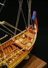 Kit Made in China - Una piccola riflessione-1476634544367.jpg
