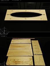 Kit Made in China - Una piccola riflessione-1476647768095.jpg