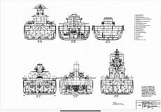 Disegni Rn roma e hms hood, richiesta di aiuto-dada1cd5-1615-4b33-86e9-f159cd224bfb.jpg