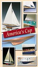 Amati Endeavour 1:80-america-cup.jpg