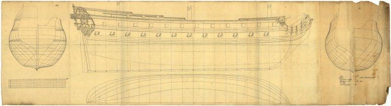 Piani di costruzione pagina 4 forum for Disegnare piani di costruzione in scala