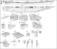 disegni navi-table3b.jpg